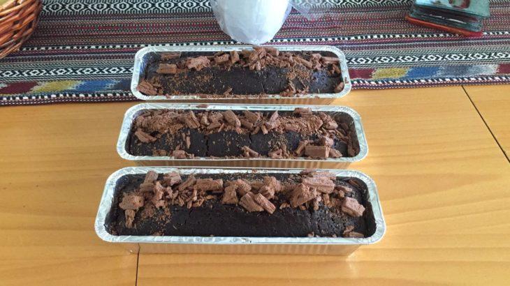 DSCF4136 730x410 - עוגות שוקולד בחושות וטעימות