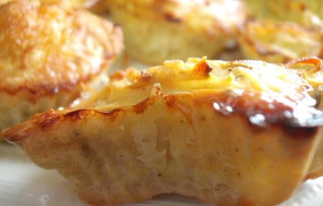DSCF5105 1 640x410 - מאפינס תפוחי אדמה וגבינה